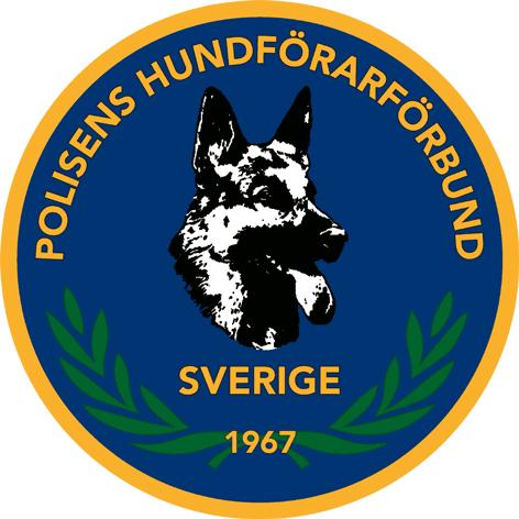 Svenska polisens hundförarförbund