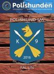 PHU_3-16_low